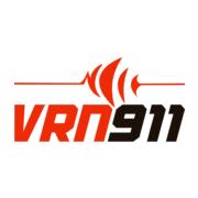 (c) Vrn911.ru